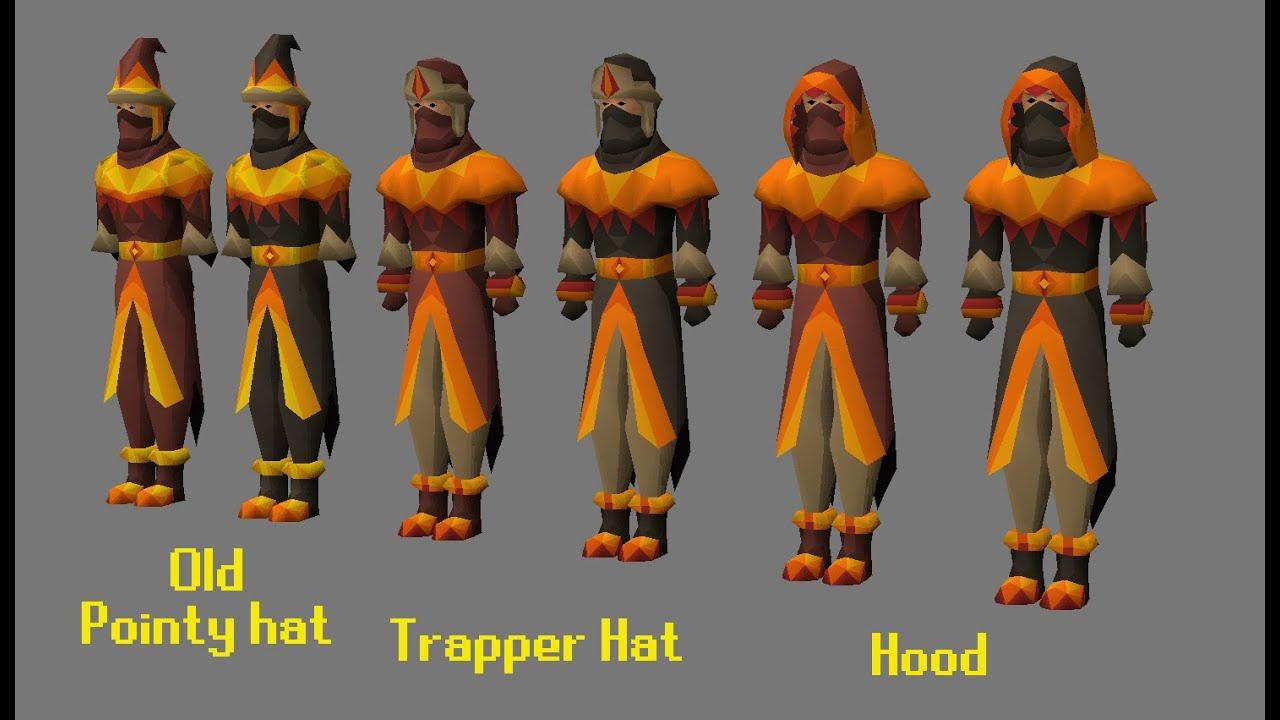 School Runescape Jester Costume Osrs Wwwpicsbudcom