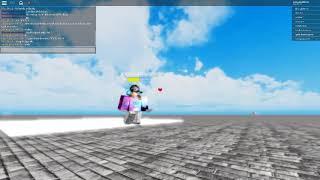 Roblox New Best Undertale Game (es wurde vor einem Monat veröffentlicht tho so nicht wirklich neu)