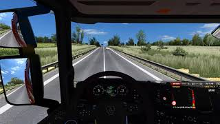 "[""ETS"", ""Euro"", ""Truck"", ""Simulator"", ""Euro Truck Simulator 2"", ""Ro"", ""Romania Map by Mirfi"", ""Mirfi"", ""Map"", ""romania"", ""v 1.1"", ""v1.1"", ""Sound V8 Scania"", ""Scania new"", ""GTX 1050ti"", ""Strix"", ""1050"", ""nvidia"", ""i5-7400"", ""7400"", ""i5""]"