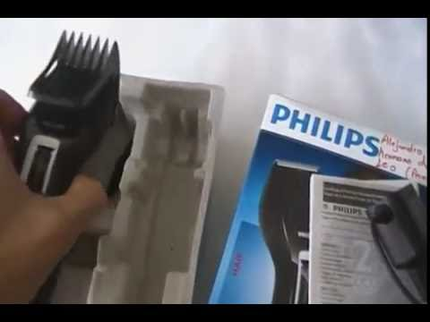 Phillips HC3410 English Subtitles - YouTube 68d468b1d58
