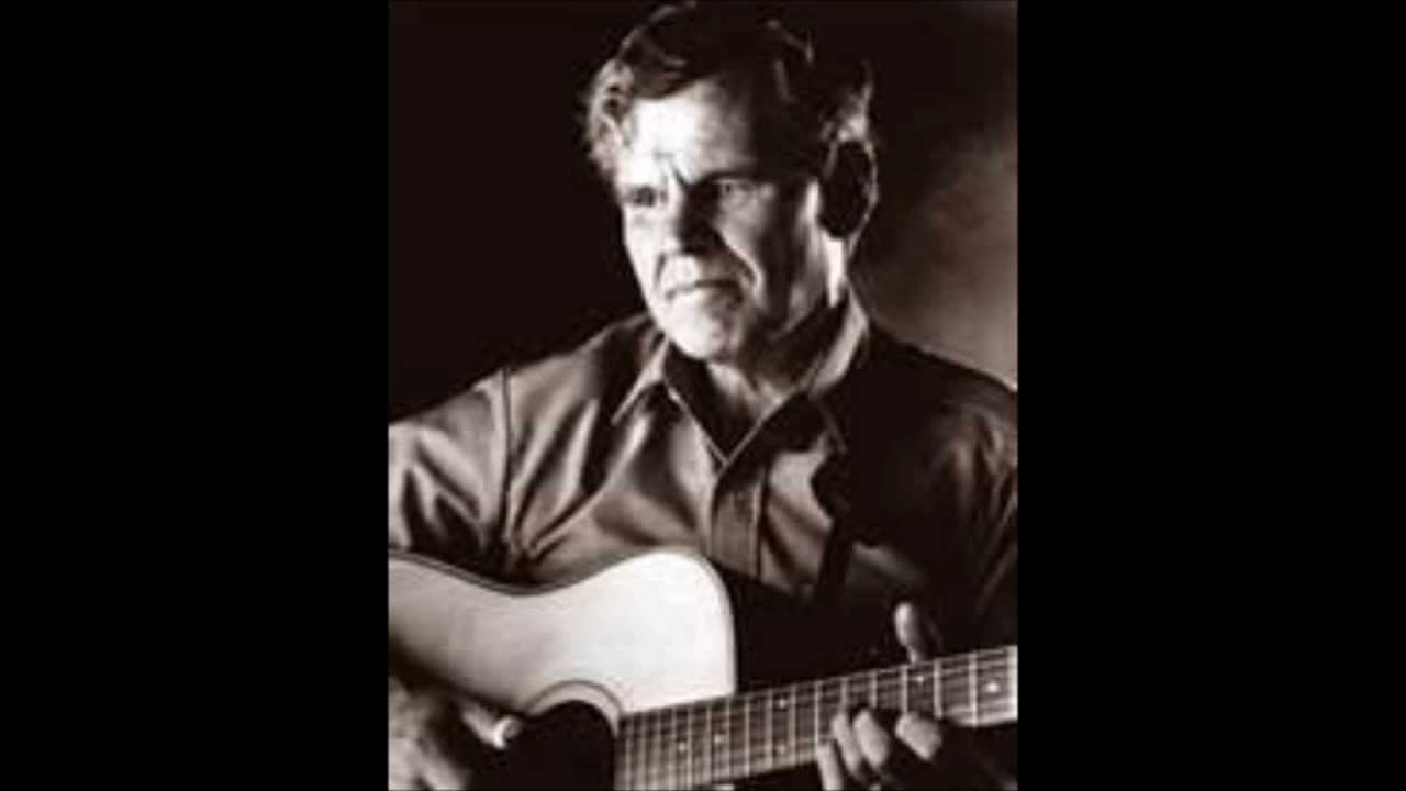 And Am I Born To Die Doc Watson The Watson Family Chords Chordify