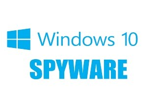 Is Windows 10  Spyware? | $550 Per Hour? | What CRM to Buy | Exciting News!(, 2015-09-04T20:57:24.000Z)