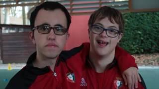 """""""Soy jugador de #Osasuna"""""""
