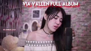 Via Vallen - Full Album Manggung Terbaru 2019