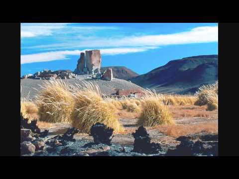 Argentina Music and Images