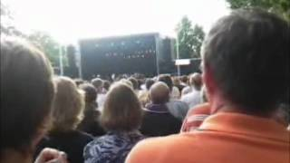 Paul Simon - July, 12th 2011