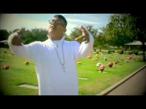 RDL - Clothed by Jesus (Official Music Video)