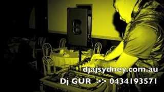 HEER HARSHDEEP KAUR REMIX (DJ GUR)