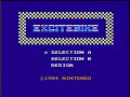 Excitebike - NES Gameplay
