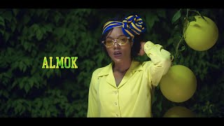 Almok Mawu Bé Sekrétèr  Official Music Video