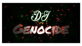 2017크리스마스 클럽노래!@ DJ Genocide 2k17 Christmas MixSet