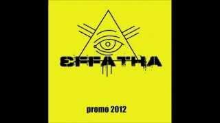 "Video Effatha  ""Królowi wieków"" download MP3, 3GP, MP4, WEBM, AVI, FLV Oktober 2018"