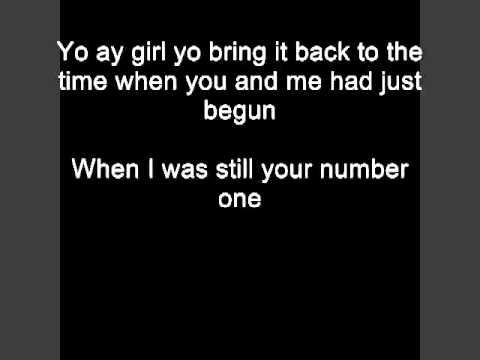 Do You Remember   Jay Sean ft  Sean Paul   Lil Jon LYRICSFREE MP3