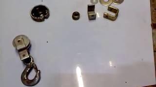 видео СЕЛЬСКОЕ ПОДВОРЬЕ    » Строительные материалы