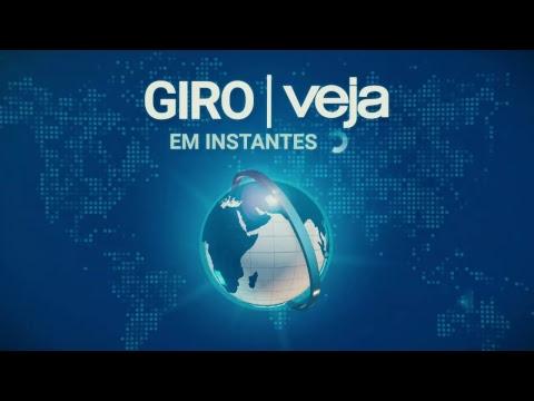 Giro Veja: Lula pede para ir ao enterro de neto de 7 anos