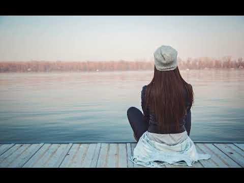 Main Woh Duniya Ho Jaha Teri Kami Hai Saiyan New Song 2018 Lyrics