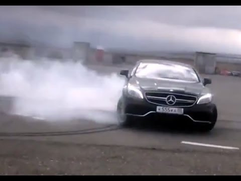 Benz Drift Car >> Best Cars Drifting Compilation 2016 Mercedes Benz Drift Youtube