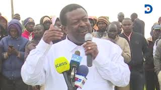 mudavadi-continues-attacks-on-uhuru-jubilee-over-debt-gives-cs-rotich-precious-advice