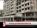HC ORDERS MANDATORY DEBRIS DISPOSAL FOR CONSTRUCTION LICENSE_Prudent Media Goa