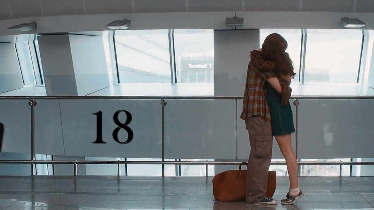 Download ► I Have Loved You Since We Were 18 - Alex + Rosie (Love, Rosie)