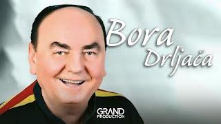 Bora Drljaca - Gorom pjeva mladi Radivoje - (Audio 2007)