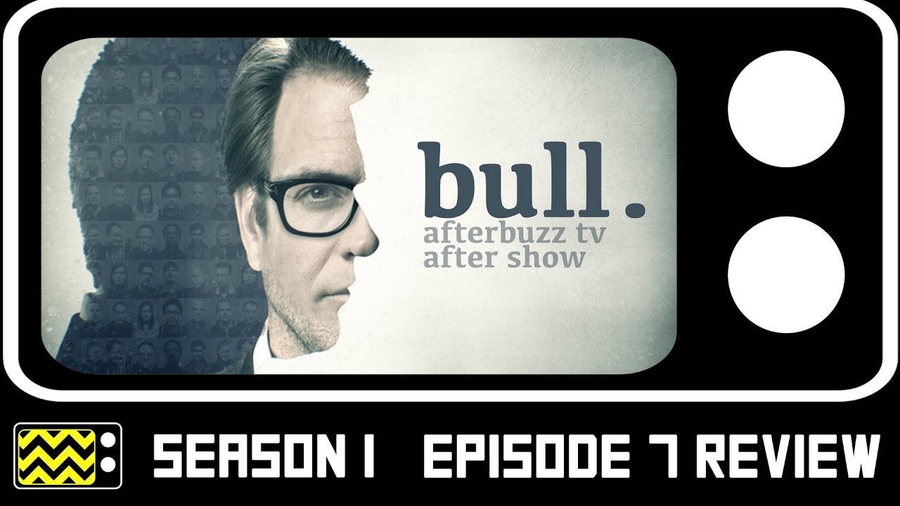 Download Bull Season 1 Episode 7 Review & Discussion | AfterBuzz TV