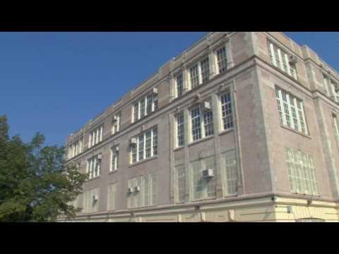 Collegiate Preparatory Academy at Longwood