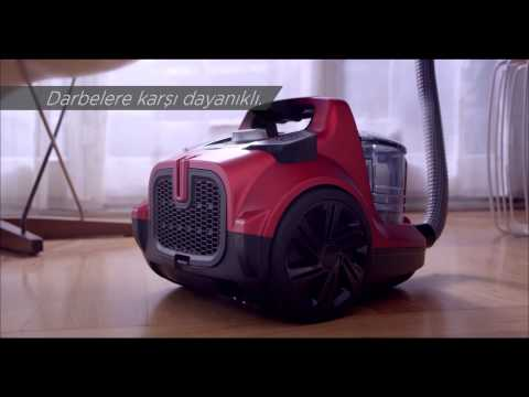 Fakir - Veyron