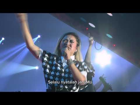 Sound Of Praise 4 - Nyatalah JanjiMu