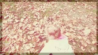 BENDEN SANA Video