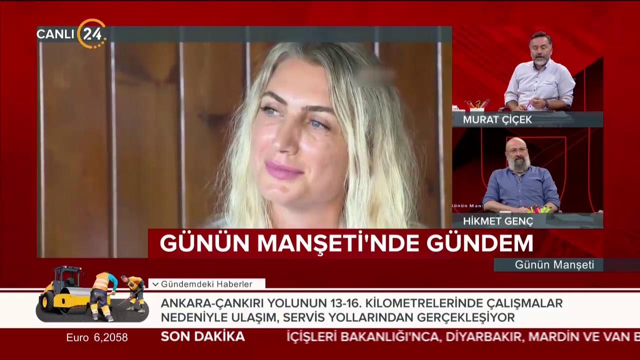 İmamoğlu ve Kılıçdaroğlu Demirtaş'ın eşinin doğum gününü kutladılar