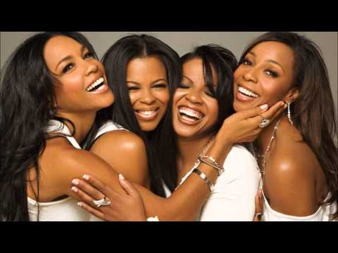 En Vogue - Just Can't Stay Away from the album Born to Sing