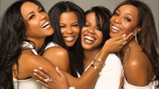 Watch En Vogue Just Cant Stay Away video