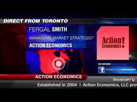 Action Economics on Canada
