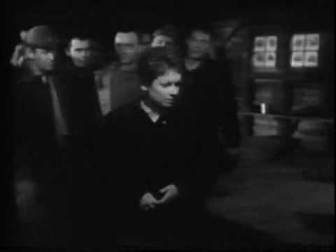17 - Taiga - Leuwerik, Messemer - 1958