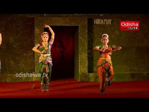 Bharat Natyam -  Indian Classical Dance