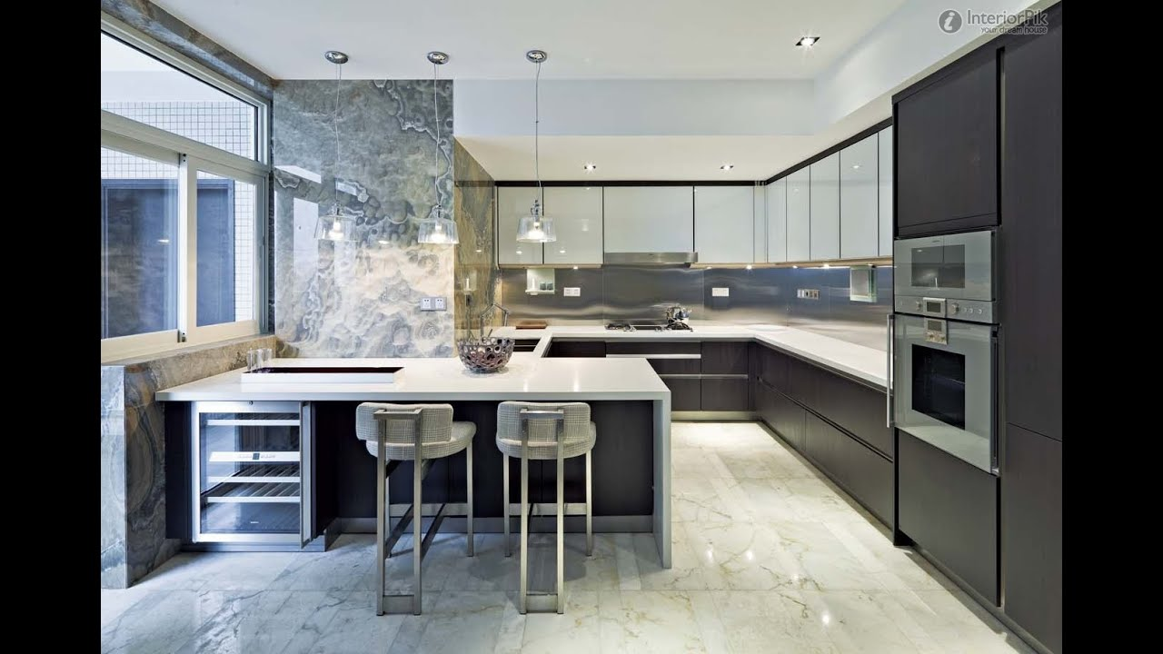 Merveilleux Kitchen Showroom