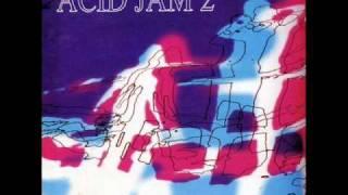 Acid Jam 2 - Reformation Blues