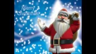 En Navidad - Raquel Castaños