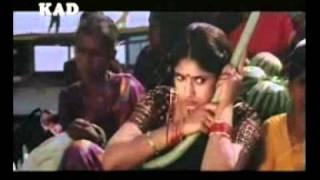 telugu remix sindhuram and major saab akeli naa bazaar jaya karo