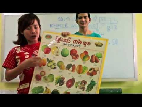 Tiếng Khmer bài 30