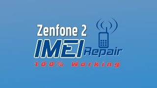 Video IMEI Repair for Zenfone 2: Say Bye Bye To No Signal Issue download MP3, 3GP, MP4, WEBM, AVI, FLV Juni 2017