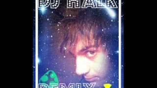 dark psy remix dj halk 2012.com