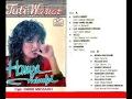 Tuti Wasiat   Sabar Ada Batasnya || Lagu Lawas Nostalgia - Tembang Kenangan Indonesia