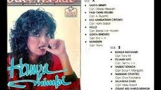 Tuti Wasiat   Sabar Ada Batasnya    Lagu Lawas Nostalgia - Tembang Kenangan Indonesia