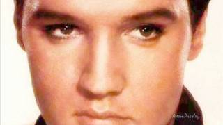 Elvis Presley - Known Only To Him (tribute)