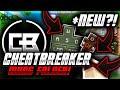 *NEW* CHEATBREAKER MODS FOLDER! (OP!)  - Minecraft Hypixel SKYWARS (MVP+ Giveaway)