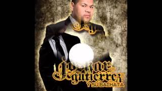 Joskar Gutierrez Regalame una noche.mp3