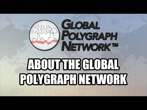 Global Polygraph Network (Lie Detector Testing Worldwide
