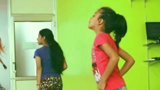 Befikra Dance Choreography | Tiger Shroff, Disha Patani | Dancing Soul Mohali | 8054002246&47